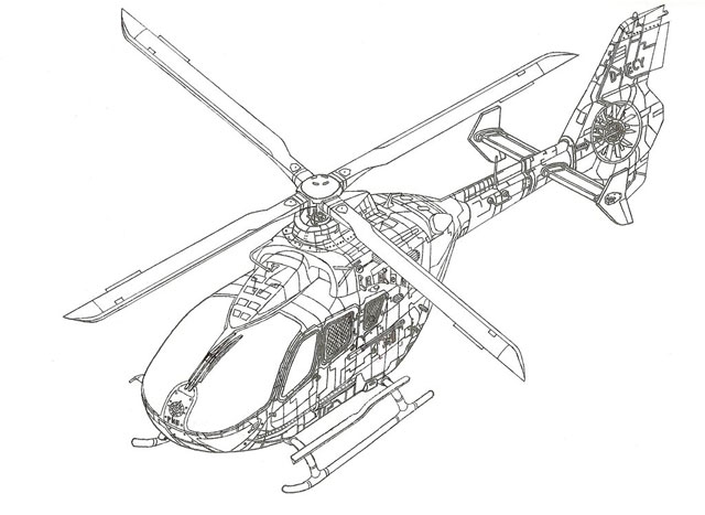 SCEngineering Flugzeugbau