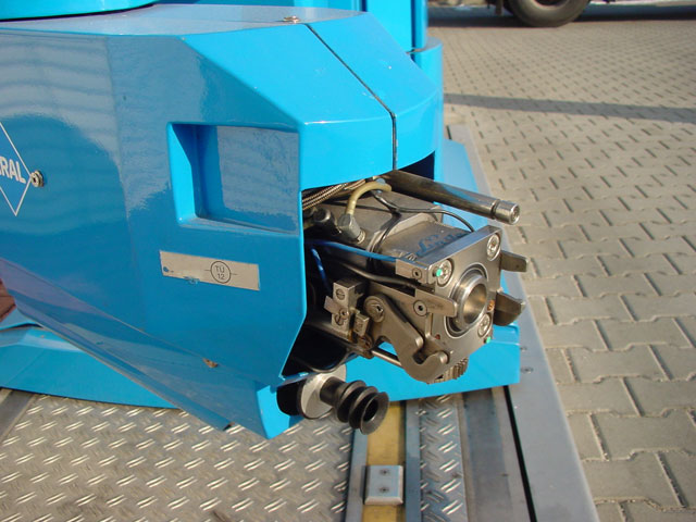 SCEngineering Maschinenbau